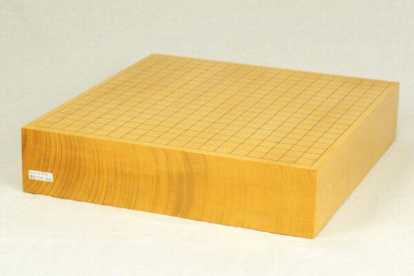 本榧30号一整张直木纹