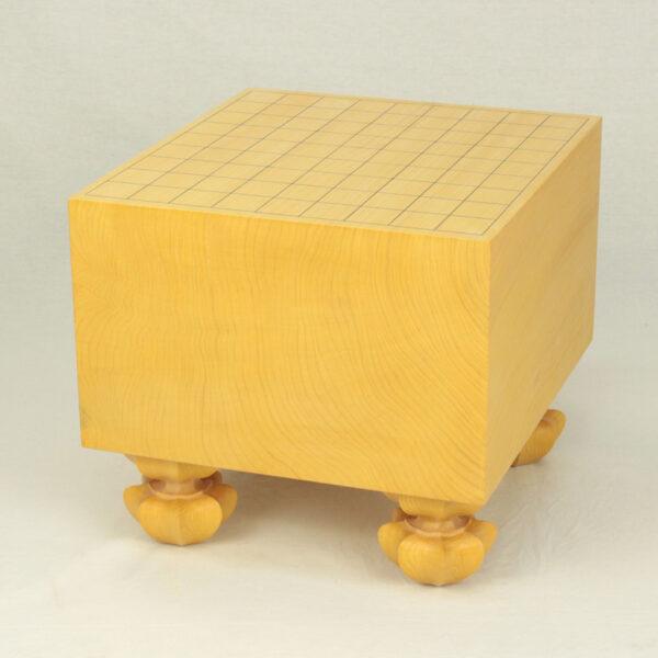 Torreya #70 Shogi board with legs