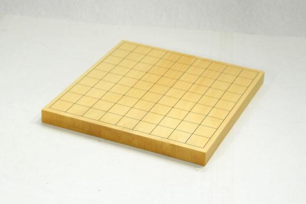本榧将棋10号卓上ハギ
